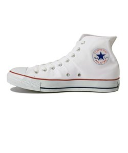 ALL STAR HI ALL STAR HI               3206 O.WHITE(US)0183 004888-0002
