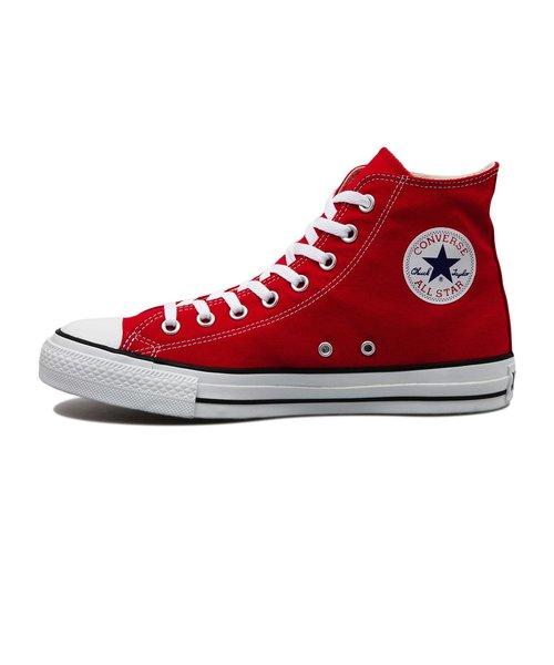ALL STAR HI ALL STAR HI               3206 RED(US)    0182 004888-0044
