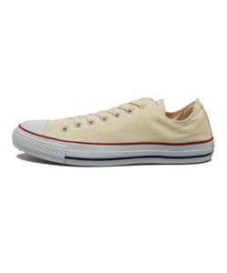 ALL STAR OX ALL STAR OX               3216 WHITE(US)  0320 004889-0001