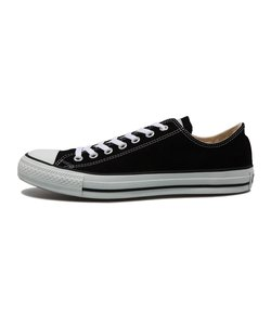 ALL STAR OX ALL STAR OX               3216 BLACK(US)  0321 004889-0029