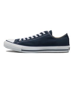 ALL STAR OX ALL STAR OX               3216 NAVY(US)   0325 004889-0038