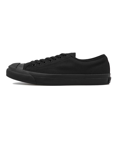 J/P JACK PURCELL              3226 BLKモノクローム  0581 004892-2929