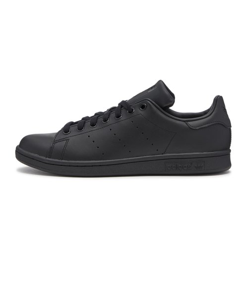 M20327 STAN SMITH BK/BK/BK 526922-0001