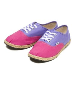 V3688W AUTHENTIC CORAL/LAVENDER 534950-0002