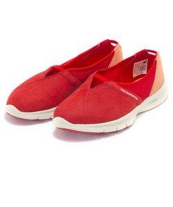 WW521 RED(RD1) 536249-0002