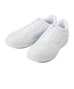 V2001AL ELIAN WHITE 544657-0001
