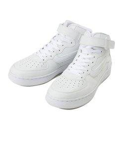 V2001AL MID ELIAN MID WHITE 544658-0001