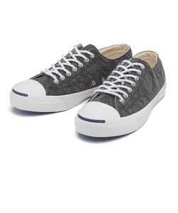 JACK PURCELL SWEATER ND (A) 32262637