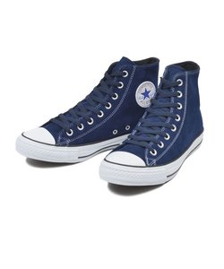 32059105 SUEDE ALL STAR WV(A)HI *NAVY 545917-0001