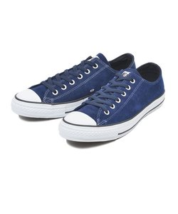 32158195 SUEDE ALL STAR WV(A)OX *NAVY 545920-0001