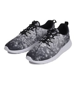 W819960 WMNS NIKE ROSHE ONE CHERRY BLS 001WGRY/BLK 548770-0001