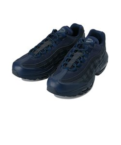 M749766A AIRMAX 95 ESSENTIAL 407MNNVY/MNVY 549726-0016
