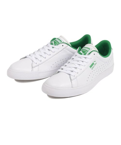 360060 Court Star Vulc *08White/Femgr 553333-0004