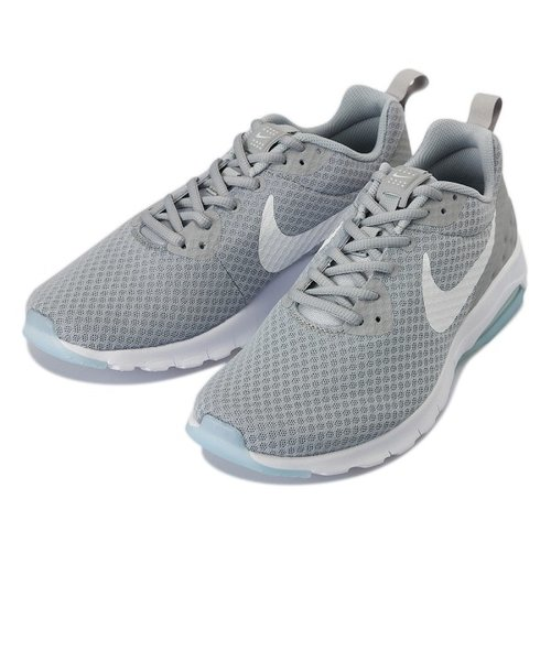 M833260 AIRMAX MOTION LW 011WGRY/WT 553695-0003
