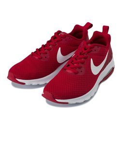 M833260 AIRMAX MOTION LW *600GRED/WHT 553695-0004