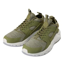 M833147 AIR HUARACHE RUN ULTRA BR 201TRPR/TRPR 553829-0006