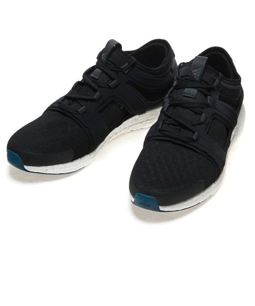 S74465 climachill RK boost 2 BLK/GRY/NGTMET 554872-0001