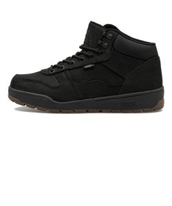 V2552SNOW WORKER BEE N/BLACK 555742-0002