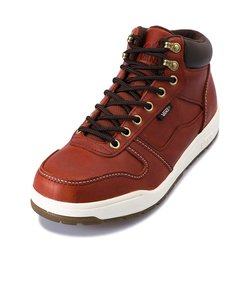 V2552SNOW WORKER BEE FG/RED BROWN 555742-0003
