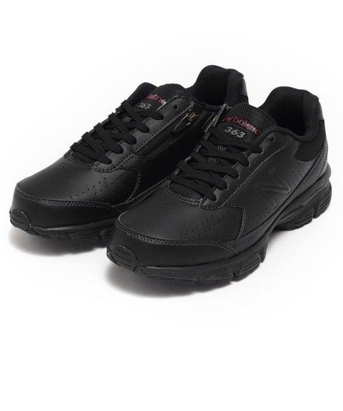 WW363BK3 BLACK(BK3) 557635-0001