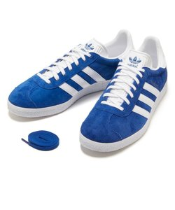 S76227 GAZELLE ROYAL/WHITE/GLD 557982-0001