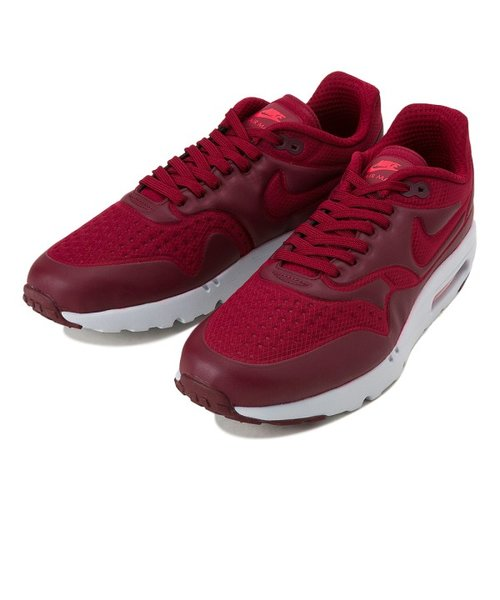 M845038 NIKE AIR MAX 1 ULTRA SE 601TEAMR/TEAMR 558393-0006