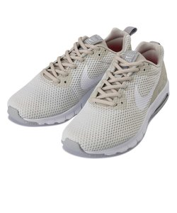W844895 WMNS NIKE AIR MAX MOTION LW SE 003PGRY/WT 560878-0004
