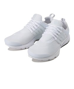 M848187 AIR PRESTO ESSENTIAL 100WT/WT 560881-0005