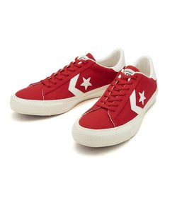32761982 PL ST REACT OX *RED/WHITE 561059-0001