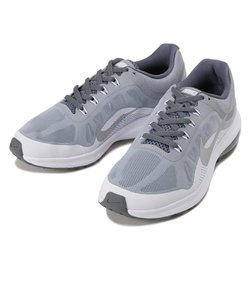 W852445 WMNS NIKE AIR MAX DYNASTY 2 004WGRY/MSIL 561093-0002