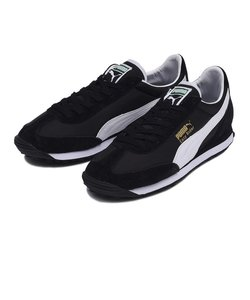 363129 EASY RIDER 01PUMA BLACK-PU 562556-0001