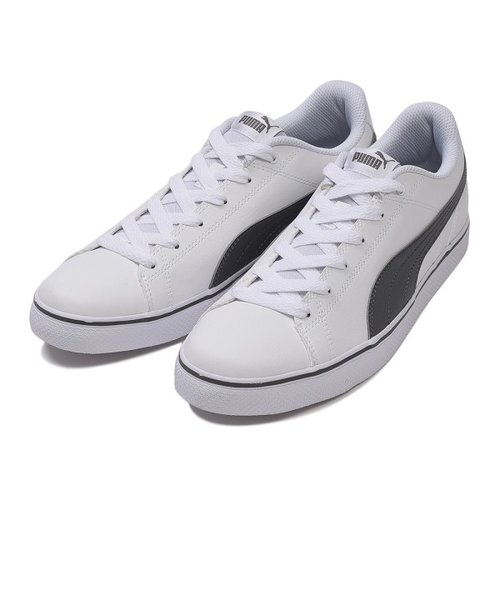 362946 COURT POINT VULC V2 10WH/S.PEARL 562564-0004