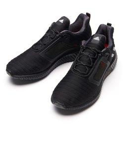 BA8973 climacool BLACK/BLK/BLK 563313-0001