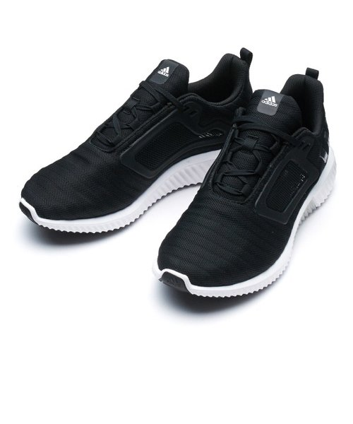 BA8975 climacool BLACK/BLACK/SLV 563314-0001