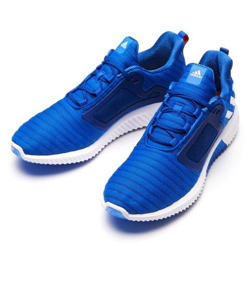 BA8982 climacool BLUE/WHITEBLUE 563316-0001