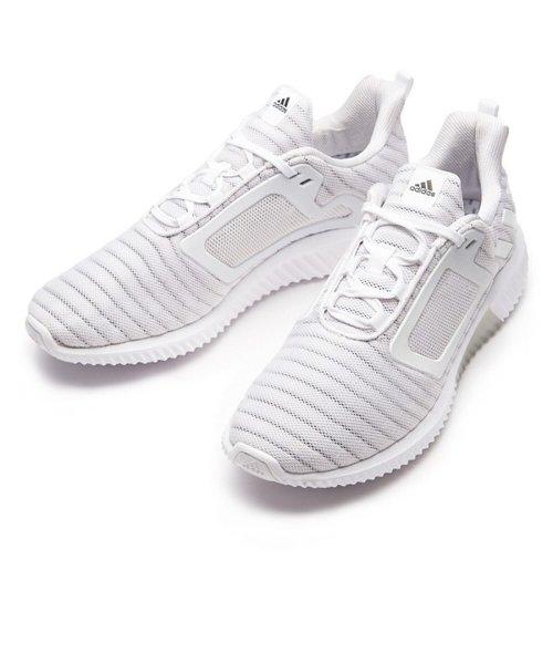 BB3084 climacool WHITE/WHITE/SLV 563318-0001
