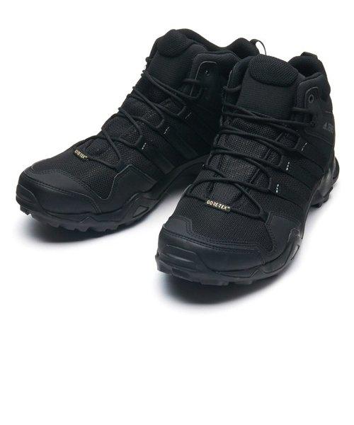 BB4602 tx ax2r mi BLACK/BLK/GREY 563554-0001