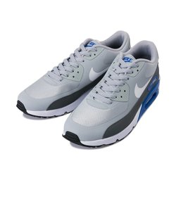 M875695 AIRMAX 90 ULTRA 2.0 ESSENTIAL 006WGRY/WT 564001-0006