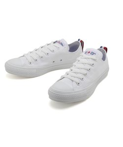 32861980 ALL STAR TR  OX *WHITE 564756-0001