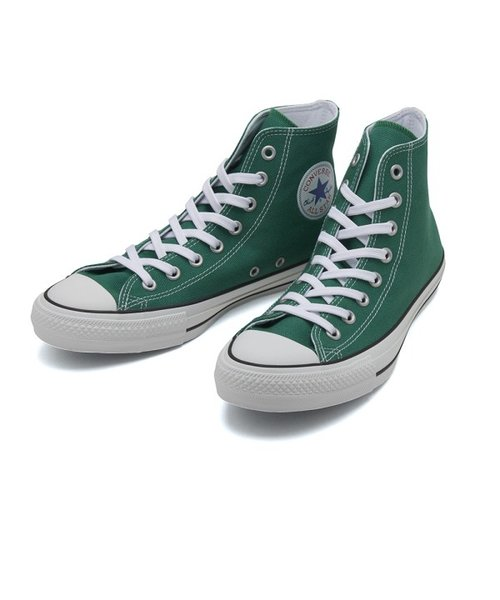 32960894 ALL STAR 100 COLORS  HI *GREEN 564771-0001