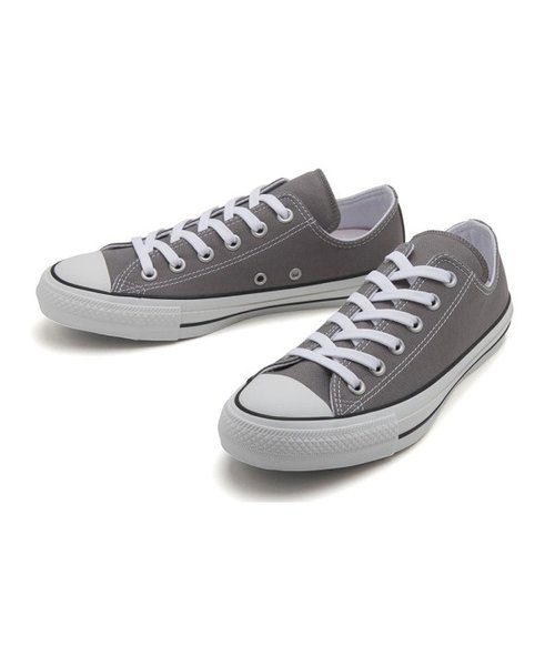 32862147 ALL STAR 100 COLORS  OX *GREY 564774-0001