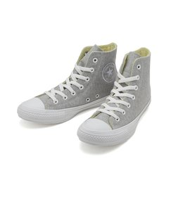 32990907 ALL STAR IN-CL  HI *GRY/YEL 564776-0001