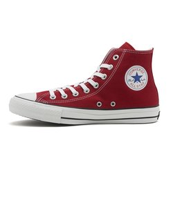 32960562 ALL STAR 100 COLORS HI RED 564787-0001
