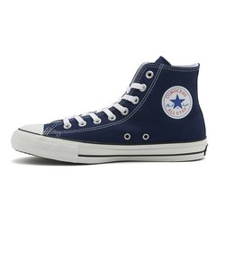 32960565 ALL STAR 100 COLORS HI NAVY 564788-0001
