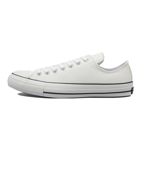 32861790 ALL STAR 100 COLORS OX WHITE 564789-0001