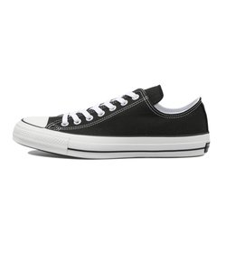 32861791 ALL STAR 100 COLORS OX BLACK 564790-0001