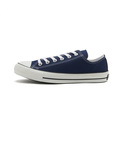 32861795 ALL STAR 100 COLORS OX NAVY 564792-0001
