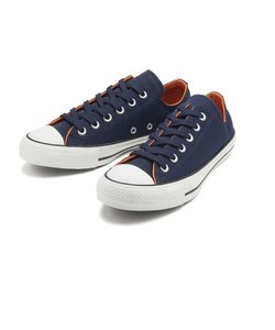 32861815 ALL STAR 100 MA-NYLON OX NAVY 564823-0001