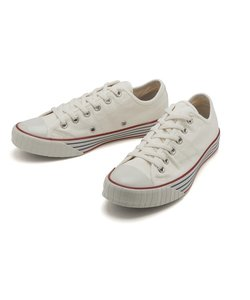 32861990 ALL STAR 40' S OX *WHITE 564883-0001