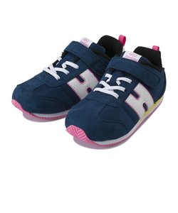 HK12077 YOPPY(15-21) NAVY/PINK 568922-0003